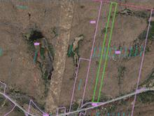 Terrain à vendre à Wentworth-Nord, Laurentides, Route  Principale, 24722198 - Centris.ca