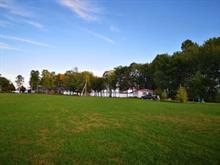 Terrain à vendre à Saint-Georges-de-Clarenceville, Montérégie, Rue  Léon, 23018274 - Centris.ca