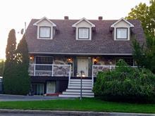 House for sale in Repentigny (Repentigny), Lanaudière, 7, boulevard de L'Assomption, 12886448 - Centris.ca
