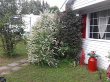 Maison mobile à vendre in Sainte-Agathe-des-Monts, Laurentides, 125, Avenue du Faucon, 21802824 - Centris.ca