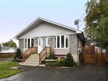 House for sale in Bois-des-Filion, Laurentides, 26, 34e Avenue, 14491737 - Centris.ca