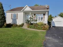 Maison à vendre à Fortierville, Centre-du-Québec, 407, Avenue  Auger, 15868283 - Centris.ca