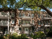 Quintuplex à vendre à Le Plateau-Mont-Royal (Montréal), Montréal (Île), 5237 - 5243, Avenue  De Lorimier, 26401596 - Centris.ca