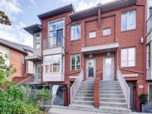 Condo à vendre à Rosemont/La Petite-Patrie (Montréal), Montréal (Île), 3088, Avenue du Mont-Royal Est, 24917082 - Centris.ca