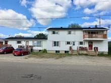 Income properties for sale in Fort-Coulonge, Outaouais, 16, Rue  Colton, 16999953 - Centris.ca