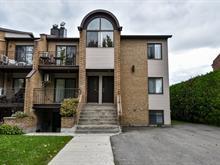 Condo for sale in Saint-Eustache, Laurentides, 114, Rue  Landry, 18690693 - Centris.ca