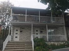 Duplex à vendre à Montréal (Lachine), Montréal (Île), 887 - 889, 56e Avenue, 27121444 - Centris.ca