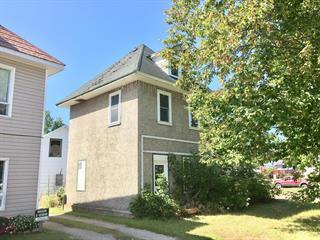 House for sale in Fort-Coulonge, Outaouais, 5-A - 5-B, Chemin du Bord-de-l'Eau, 12632940 - Centris.ca