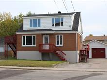 Maison à vendre à Baie-Comeau, Côte-Nord, 66, Avenue  Babel, 17862069 - Centris.ca