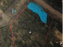 Terrain à vendre à Cantley, Outaouais, Rue de Rena, 20435884 - Centris.ca