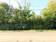 Terrain à vendre à La Prairie, Montérégie, Rue  Johanne, 11919265 - Centris.ca