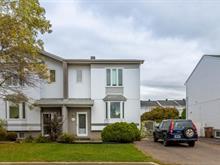 House for sale in Repentigny (Le Gardeur), Lanaudière, 246, Rue  Chagnon, 27153304 - Centris.ca