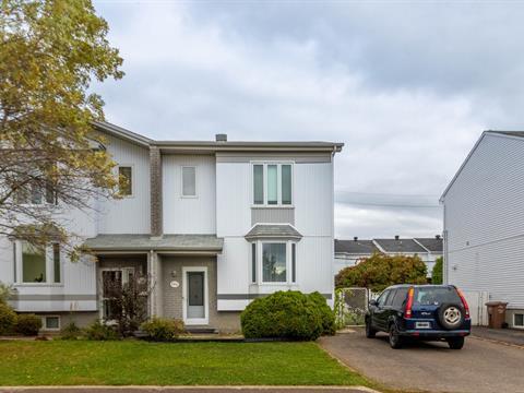 Maison à vendre à Le Gardeur (Repentigny), Lanaudière, 246, Rue  Chagnon, 27153304 - Centris.ca