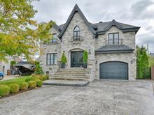 Maison à vendre à Mascouche, Lanaudière, 502, Place des Tourterelles, 26477723 - Centris.ca