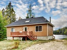 Cottage for sale in Saint-Zénon, Lanaudière, 690, Chemin du Lac-Comeau, 28346504 - Centris.ca