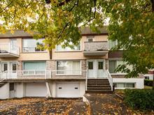Duplex à vendre à Montréal (Mercier/Hochelaga-Maisonneuve), Montréal (Île), 5820 - 5822, boulevard  Langelier, 16504118 - Centris.ca