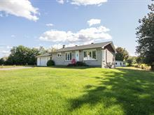 Hobby farm for sale in Lachute, Laurentides, 41 - 41A, Chemin  Saint-Jérusalem, 15527338 - Centris.ca