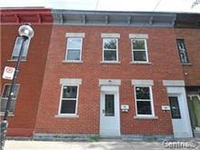 Condo / Appartement à louer à Le Sud-Ouest (Montréal), Montréal (Île), 689, Rue  Shearer, 23783403 - Centris.ca