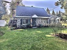 House for sale in Shefford, Montérégie, 310, Chemin  Clark Hill, 24512291 - Centris.ca