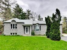 Maison à vendre à L'Ange-Gardien (Outaouais), Outaouais, 414, Chemin  Lamarche, 11471085 - Centris.ca