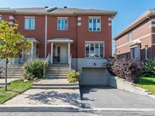 House for sale in Rivière-des-Prairies/Pointe-aux-Trembles (Montréal), Montréal (Island), 11722, Rue  Édith-Serei, 11341761 - Centris.ca