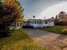 Maison à vendre à Montpellier, Outaouais, 2, Rue  Deschamps, 12942628 - Centris.ca
