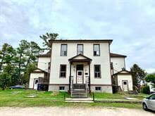 Immeuble à revenus à vendre à Bouchette, Outaouais, 18, Rue  Principale, 11056554 - Centris.ca