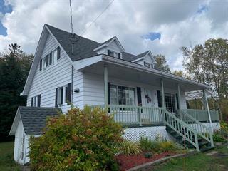 House for sale in Chute-Saint-Philippe, Laurentides, 18, Montée des Chevreuils, 22260860 - Centris.ca
