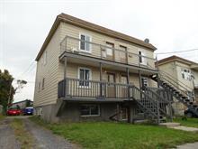 Quadruplex à vendre à Saint-Hubert (Longueuil), Montérégie, 1784 - 1790, Rue  Roosevelt, 10045972 - Centris.ca