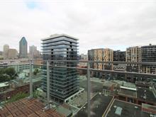 Condo / Appartement à louer à Montréal (Le Sud-Ouest), Montréal (Île), 190, Rue  Murray, app. PH 7, 20671852 - Centris.ca
