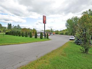 Bâtisse industrielle à louer à Salaberry-de-Valleyfield, Montérégie, 480 - A, Rue  Hébert, 11525082 - Centris.ca