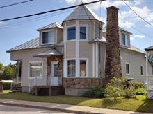 House for sale in Sainte-Émélie-de-l'Énergie, Lanaudière, 200, Rue  Principale, 18862296 - Centris.ca