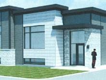 Maison à vendre à Rivière-du-Loup, Bas-Saint-Laurent, 67, Rue du Cabotage, 11400816 - Centris.ca