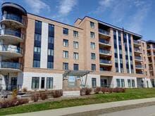 Condo for sale in Québec (Les Rivières), Capitale-Nationale, 1100, boulevard  Lebourgneuf, apt. 207, 27396089 - Centris.ca