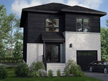 Terrain à vendre à Lavaltrie, Lanaudière, 167, Terrasse  Hétu, 14187049 - Centris.ca