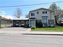 Bâtisse commerciale à vendre à Laval (Pont-Viau), Laval, 75Z - 77Z, boulevard de la Concorde Est, 15697741 - Centris.ca