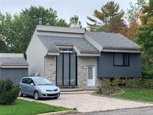Maison à vendre à Sainte-Foy/Sillery/Cap-Rouge (Québec), Capitale-Nationale, 1123, Rue du Coin-Joli, 21598360 - Centris.ca