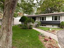 Maison à vendre à Beloeil, Montérégie, 668, Rue de Carillon, 27819310 - Centris.ca