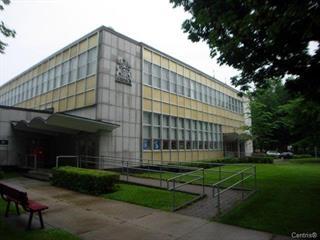 Commercial unit for rent in Saint-Hyacinthe, Montérégie, 2020, Rue  Girouard Ouest, 9392885 - Centris.ca