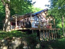 Cottage for sale in Saint-Faustin/Lac-Carré, Laurentides, 3004, Chemin du Lac-du-Raquetteur, 13513750 - Centris.ca