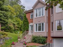 Maison à vendre à Lachine (Montréal), Montréal (Île), 55, Croissant  Lucien-Rochon, 27619171 - Centris.ca