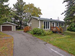 House for sale in Mascouche, Lanaudière, 883, Rue des Sapins, 13439463 - Centris.ca