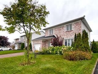 House for sale in Québec (Beauport), Capitale-Nationale, 224, Rue  Sabourin, 22298916 - Centris.ca