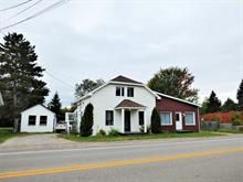 Maison à vendre à Saint-Félicien, Saguenay/Lac-Saint-Jean, 1891 - 1895, boulevard du Jardin, 20089128 - Centris.ca