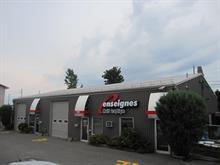 Commercial building for sale in Gatineau (Gatineau), Outaouais, 1085, boulevard  Maloney Est, 14175212 - Centris.ca