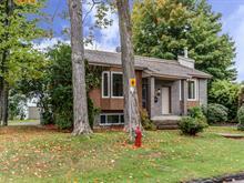 House for sale in Saint-Jérôme, Laurentides, 175, Rue  Nicole, 11494235 - Centris.ca