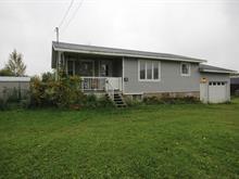 Maison à vendre à Saints-Martyrs-Canadiens, Centre-du-Québec, 31, Rue  Principale, 21626870 - Centris.ca