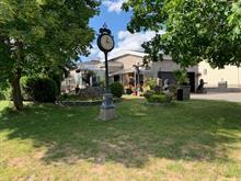 House for sale in Saint-Constant, Montérégie, 139, 1re Avenue, 27053727 - Centris.ca