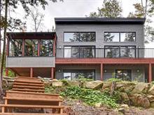 Maison à vendre à La Conception, Laurentides, 2064, Chemin des Marronniers, 23238848 - Centris.ca