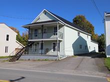 Duplex à vendre à Lambton, Estrie, 169 - 169A, Rue  Principale, 23000538 - Centris.ca